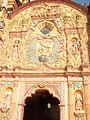 Misión de San Miguel Concá 08.jpg