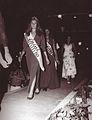 Missitalia1971.17.jpg