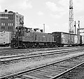 Missouri-Kansas-Texas, Diesel Electric Switcher No. 50 (16216247393).jpg