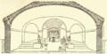 Mithraeum of Carnuntum.png