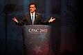 Mitt Romney at CPAC 2012.jpg