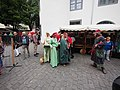 Mittelaltermarkt in Boppard 15 & 16 Juni 2019 foto 20.JPG
