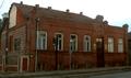 Mixailov Sənət Məktəbinin binası.png