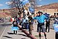 Moab Flash Mob (25363503243).jpg