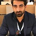 Mohamad safa.jpg