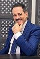 Mohammed Ali Taheri portrait.jpg