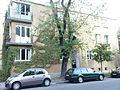 Mokotów - dom mieszkalny - Słoneczna 50 - 1.jpg