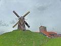 Molen De Prins van Oranje, Bredevoort 27-04-2013 (10).jpg