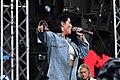 Molly Sandén på Malmöfestivalen 2018 06.jpg