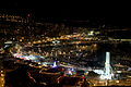 Monaco - Port en décembre.jpg