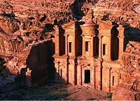 Monastery 3.jpg