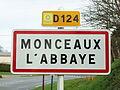 Monceaux-l'Abbaye-FR-60-panneau d'agglomération-2.jpg