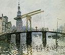 Monet-montelbaanstoren.jpg