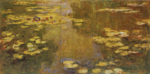 Monet - Wildenstein 1996, 1894.png
