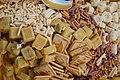 Mongolian Cuisine - 01.jpg