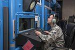 Monitoring pressure 160308-F-VQ908-002.jpg