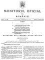 Monitorul Oficial al României. Partea I 1995-10-04, nr. 228.pdf
