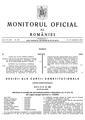 Monitorul Oficial al României. Partea I 2004-09-16, nr. 851.pdf