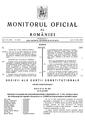 Monitorul Oficial al României. Partea I 2005-07-18, nr. 622.pdf