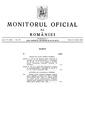 Monitorul Oficial al României. Partea I 2006-03-24, nr. 270.pdf