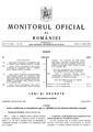 Monitorul Oficial al României. Partea I 2006-03-31, nr. 291.pdf