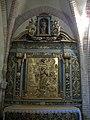 Monléon-Magnoac - Notre-Dame de Garaison 74.jpg