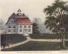 MonmouthCourthouseNJ1730-1806.tif