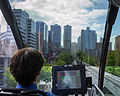Monorail (Seattle, Washington)-8.jpg