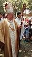 Mons. Luis Felipe Gallardo.jpg