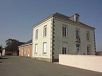 Mont-Saint-Jean (Sarthe) mairie.jpg