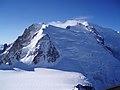 Mont Blanc du Tacul - Mont Blanc.jpg