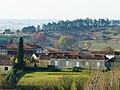 Montagrier bourg (7).JPG