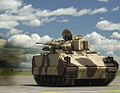 Montana Army National Guard M3A1 Bradley.jpg