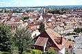 Montbéliard, vu de la rue Emile Blazer.(2) - Crop.jpg