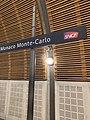 Monte-Carlo Monaco Train Station 12 40 19 047000.jpeg