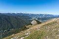 Monte Amaro 2.jpg