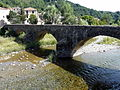 Montebruno-ponte Doria2.jpg