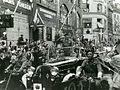 Montgomery in Copenhagen 1945.jpg