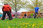 Month of Military Child MWD demonstration 150414-F-OH119-489.jpg