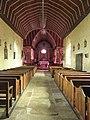 Monthault (35) Église Intérieur 01.jpg