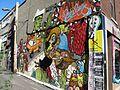 Montréal Mont-Royal 274 (8212981047).jpg