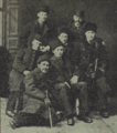 Montreal Victorias Hockey Club 1881.png
