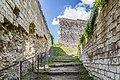 Montrichard Castle 03.jpg
