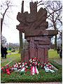 Monument-Raeterepublik-Waller-Friedhof-2009-03.jpg