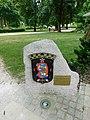 Monument 9eme Zouave a Munster.jpg