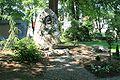 Monument Kirschleger.JPG