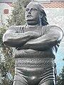 Monument Louis Cyr 12.JPG