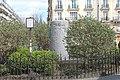 Monument Macé Paris 1.jpg