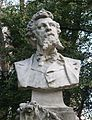 Monument Pailleron (détail), Parc Monceau, Paris 8.jpg