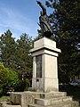 Monument Rajac Serbia 1.jpg